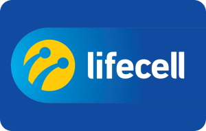 lifecell aufladen online turkcell
