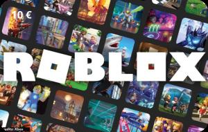 roblox gamecard online kaufen