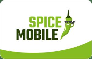 spicemobile-aufladen-online