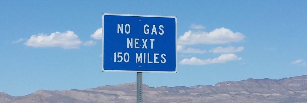 next gas