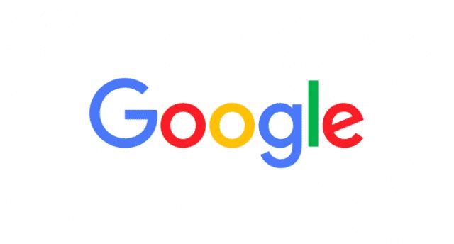 [Contoh aplikasi Python]  Google