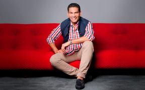 Ismael Cala - Auge internacional