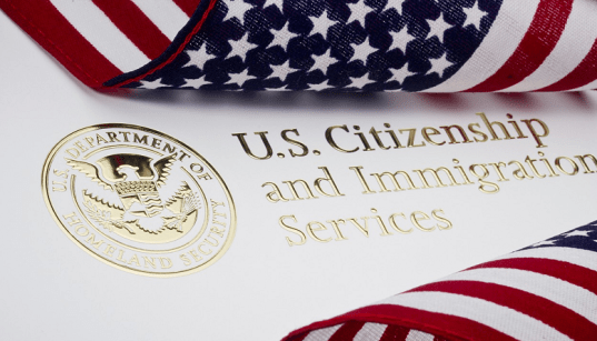 fecha-loteria-de-visas-2021