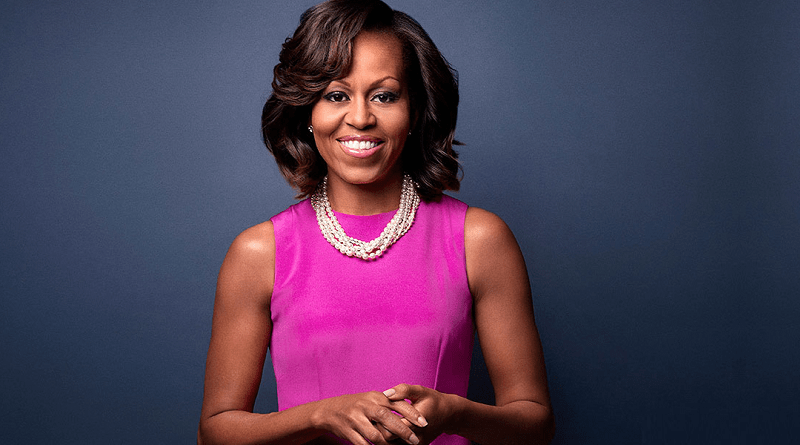 michelle obama becoming netflix