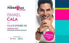 people en español-poderosas-live-2020