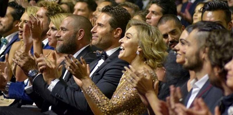 premios-tv-y-novelas-2019-ganadores