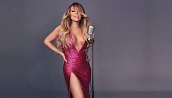 Mariah-Carey-Premio-Ícono-Billboard