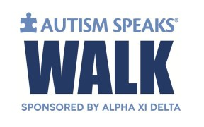 caminata autismo Doral