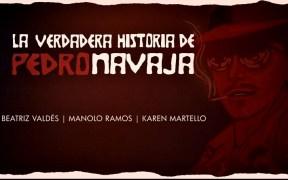 La-verdadera-historia-de-Pedro-Navaja-