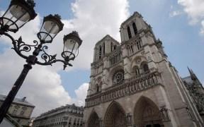Catedral-de-Notre-Dame-donaciones