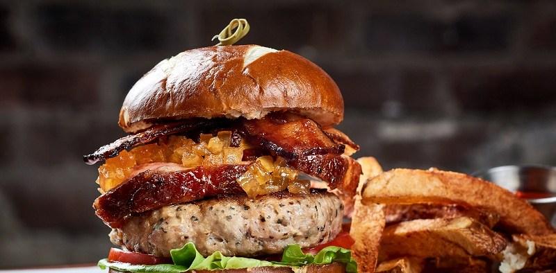 mejor hamburguesa en florida 2019