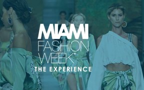 miami fashion week 2019