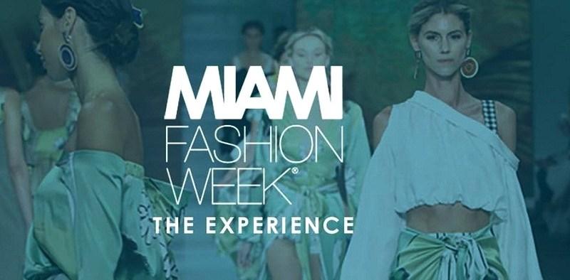 miami fashion week 2019