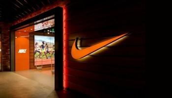 Nike-la-marca-de-ropa-mas-valiosa-del-mundo
