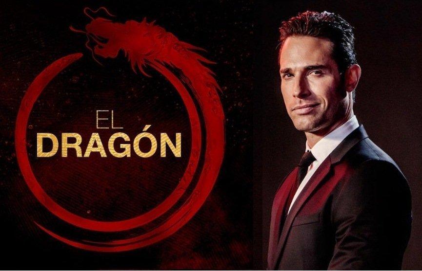 fecha-de-estreno-de-el-dragon-por-univision