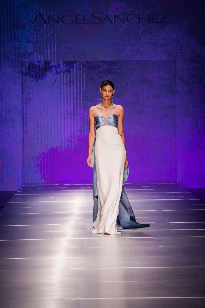 Semana de la moda de Miami 2020 Miami Fashion Week 2020