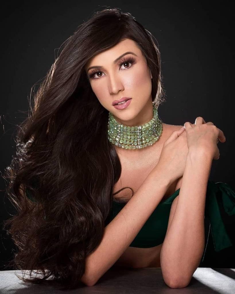 Favoritas del Miss Venezuela 2020
