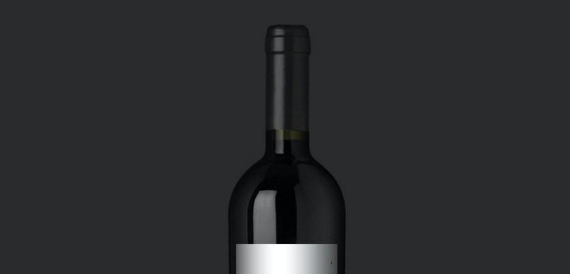 vino Quarantine Wine