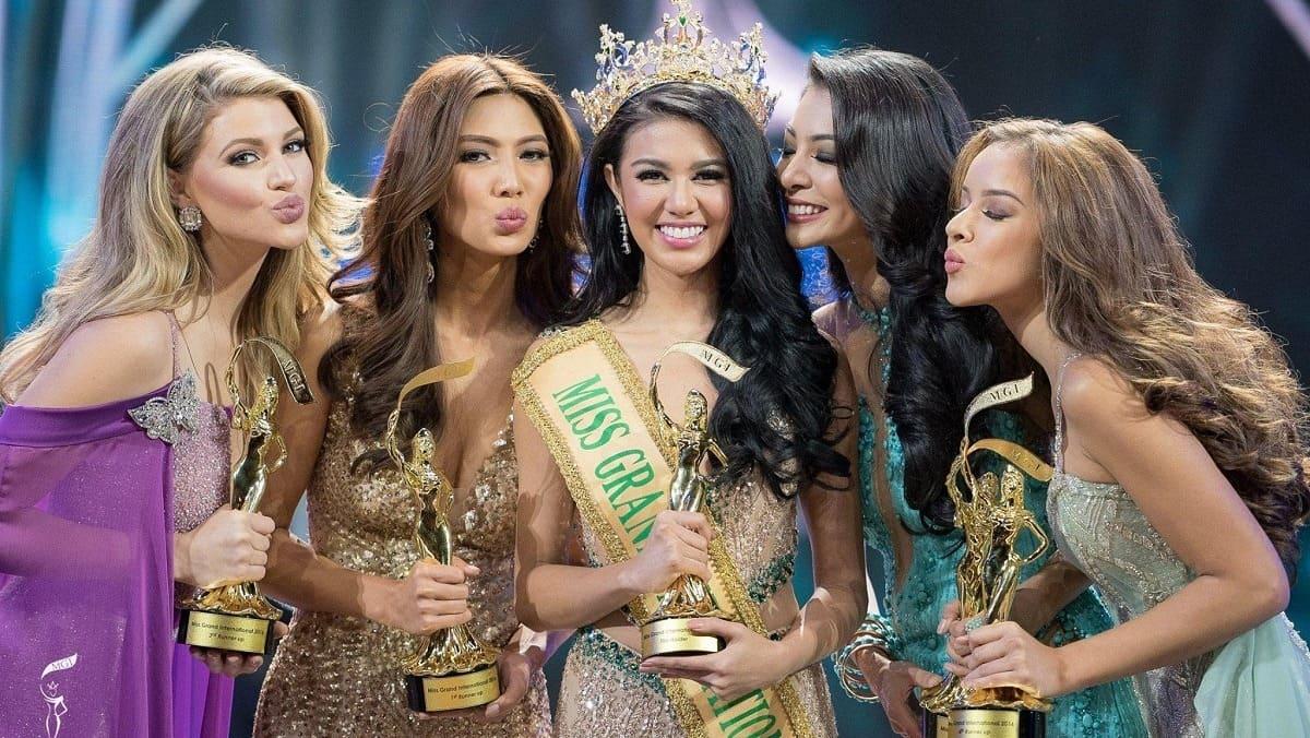 Certamen Miss Grand International 2020 Cambia de Sede Miss-grand-international-2020-1