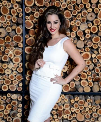 Nathaly Elvira Ackermann Montealegre, Presidente de Miss Universo Colombia SAS