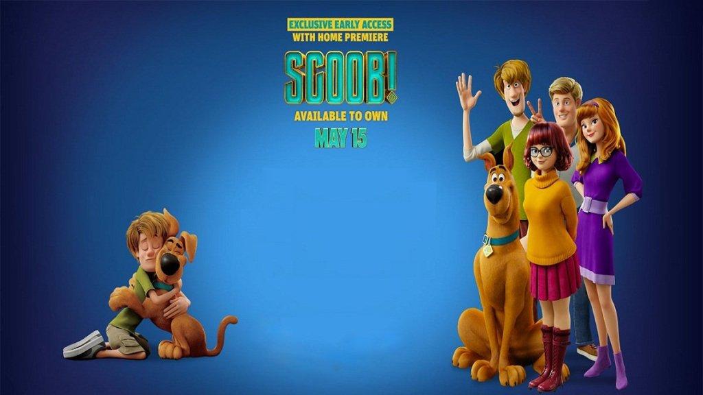 scoob-scooby-doo-scoob-película-2020