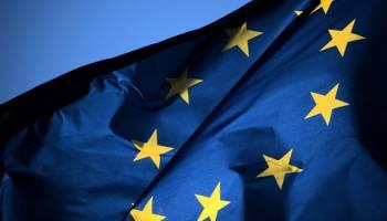 Unión Europea Apple
