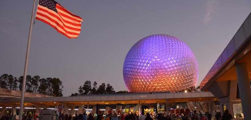 fechas de reapertura de hoteles de Disney