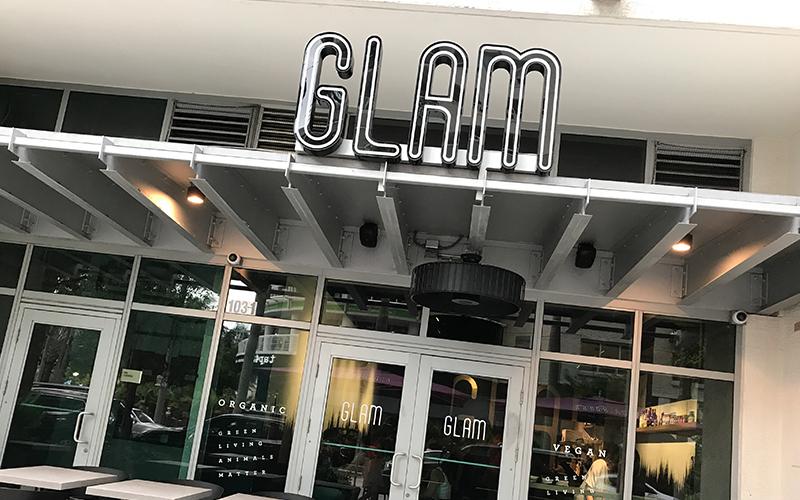 restaurantes veganos en miami