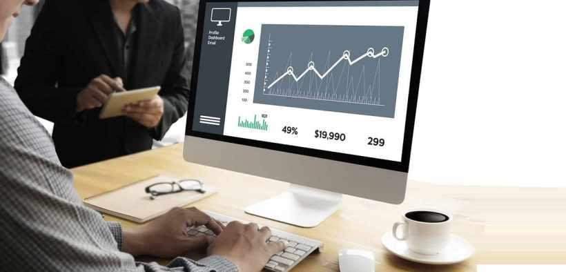tasa de rebote en marketing digital