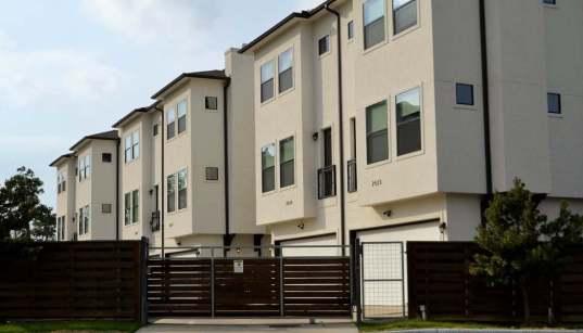 ayuda del gobierno para renta de vivienda en Miami