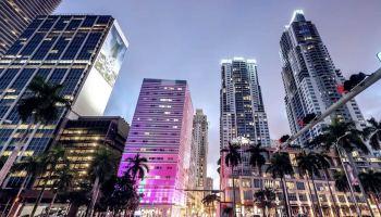 Miami-Dade vivienda
