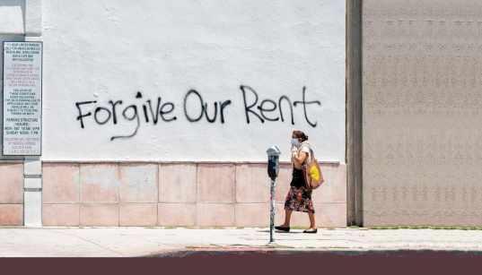 desalojo de inquilinos morosos en Florida