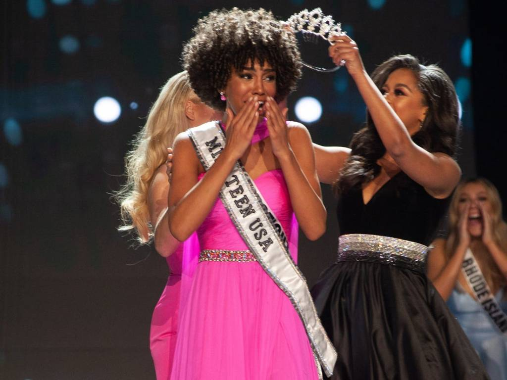 miss-teen-usa-2020