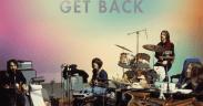 The Beatles nuevo libro