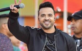 50 mejores canciones latinas billboard