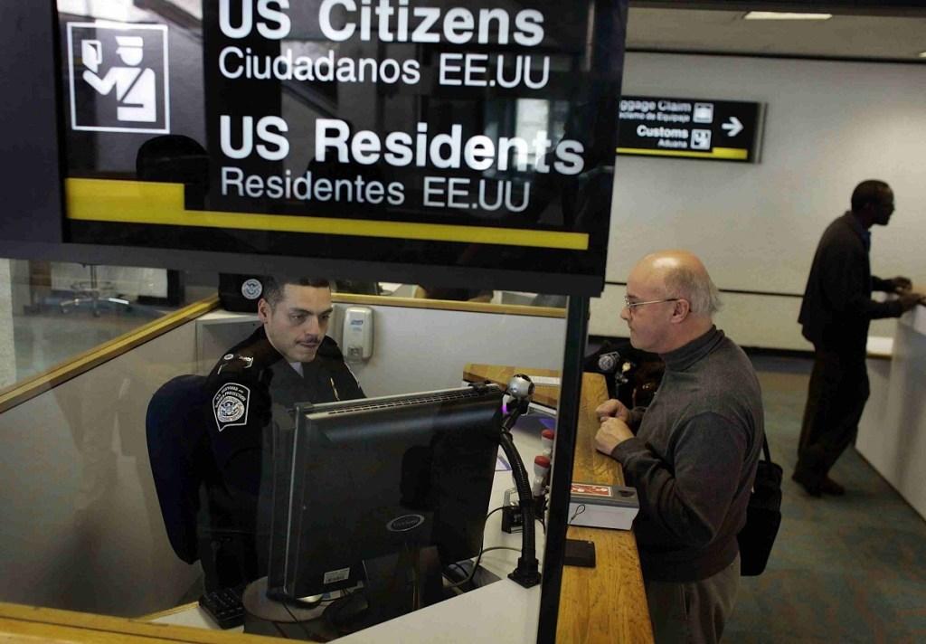 renovar visa americana sin entrevista
