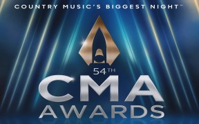 Premios CMA