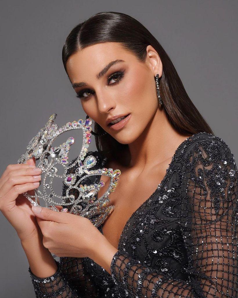 ganadora miss earth 2020