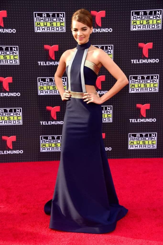 latin american music awards 2021 nominados