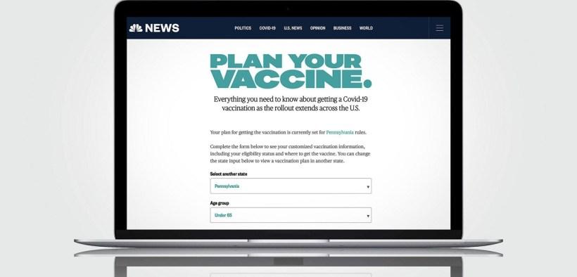 planifica to vacuna com