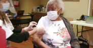 zocdoc vacuna covid19 chicago citas