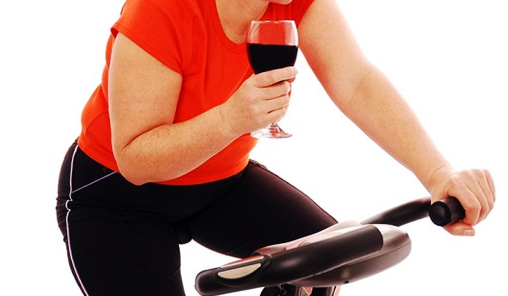 Gin-tonic-ejercicio