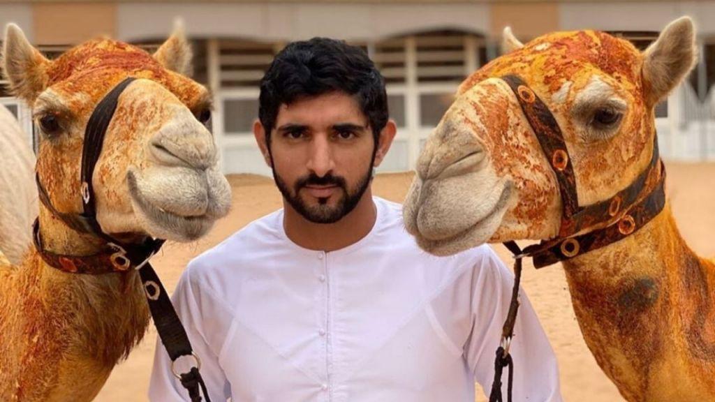 maluma en concierto emiratos arabes 2022
