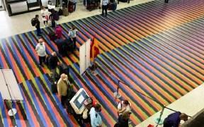 loteria-de-visas-2023-venezuela-no-elegible