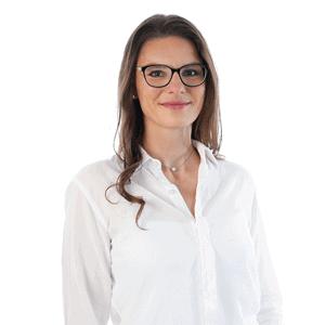 Dr. med. (H) Katalin Feledi