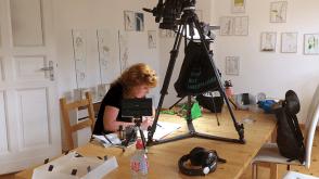 susanne-haun-im-salon-gefilmt-video-still-von-anna-maria-weber-2016