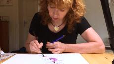 susanne-haun-zeichnung-die-2-video-still-von-anna-maria-weber-2016