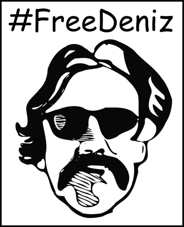 freedeniz