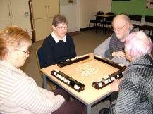 mahjong-20160304-02