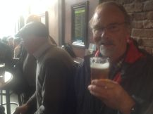 beer-appreciation-20161118-wigan-02